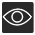 Иконка для настройки качества видео программы QT View